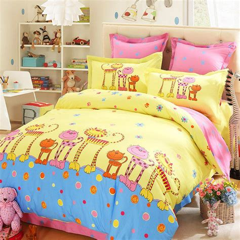 cat bedding sets cat themed bedding 28 images elise bedroom furniture