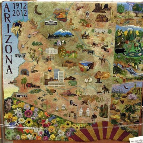 Arizona Quilt Guild quilt inspiration welcome to the 2012 arizona quilter s