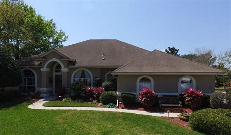 jacksonville florida home inspector 855 932 3784the