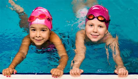 how to a to swim swimming health benefits better health channel
