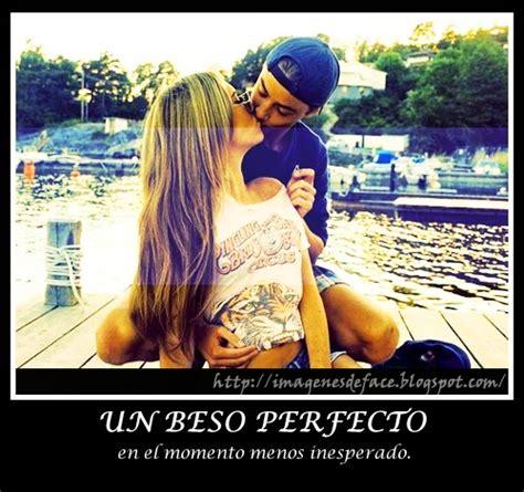 imagenes tiernas de novios besandose fotos de novios besandose para facebook imagui