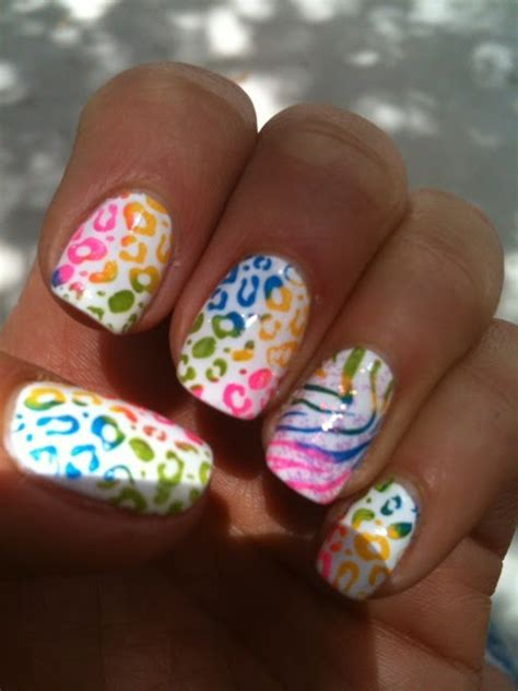 convention in vegas for nail art in march superfly nails international beauty show las vegas