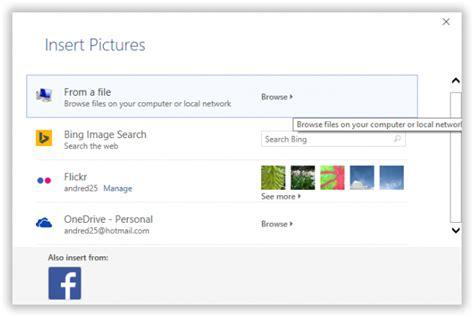ways  add watermark   file  windowsmac