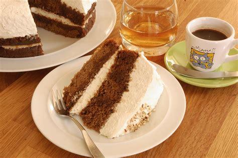 traditional desserts traditional desserts without