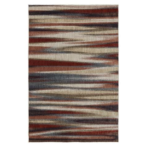 mohawk accent rugs lake accent rug mohawk smartstrand target