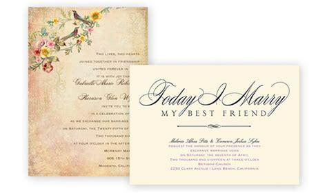 Wedding Invitation Shop by Wedding Envelope Addressing Invitations By
