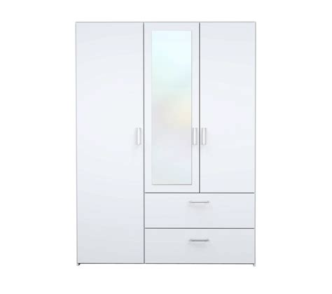 armoir but beautiful armoire chambre but pictures yourmentor info armoire de toilette chez but
