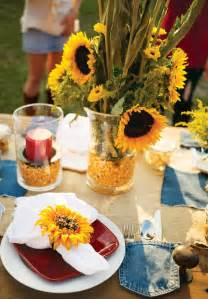 Italian Wedding Centerpieces by Rehearsal Dinner Table Decorations Decorate The Table