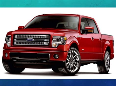 Chesapeake Ford by 2014 Ford F 150 Ford Chesapeake Cavalier Ford