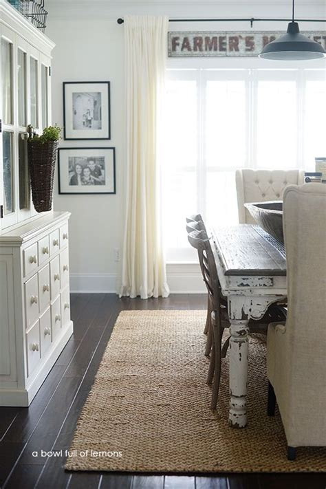 rugs room 17 best ideas about dining room rugs on