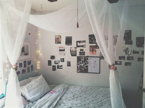 bedroom decorating ideas tumblr cute room ideas tumblr