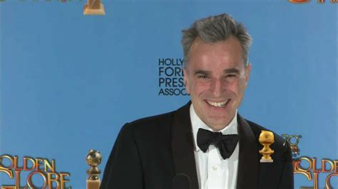 daniel day lewis best backstage with daniel day lewis best actor drama