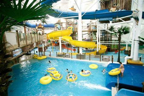 theme hotel dublin getting outdoors 8 of the best waterparks around ireland