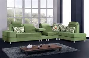 modern living room set sims