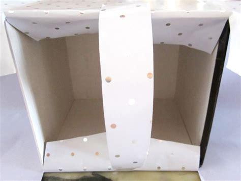 Cardboard Desk Drawers by Cardboard Desk Drawers Images