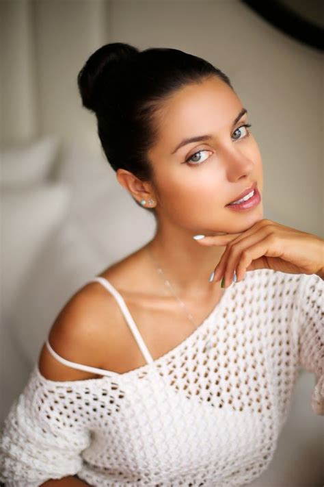 Viva Hair Mask 83 best annabelle fleur vivaluxury images on