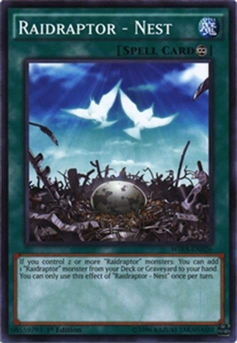 Kartu Yugioh Raidraptor Singing Lanius Common 1 konami yu gi oh wing raiders trading card list at pokezorworld