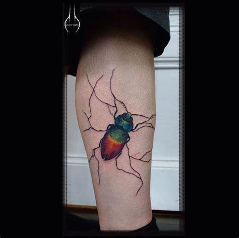 vein tattoo designs striking meaningful tattoos that trace the veins on their