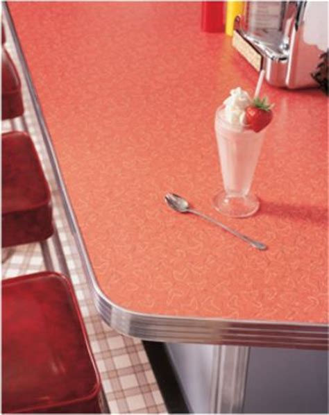 Boomerang Countertop let s help bernadette find a cheerful floor to coordinate with a boomerang countertop retro