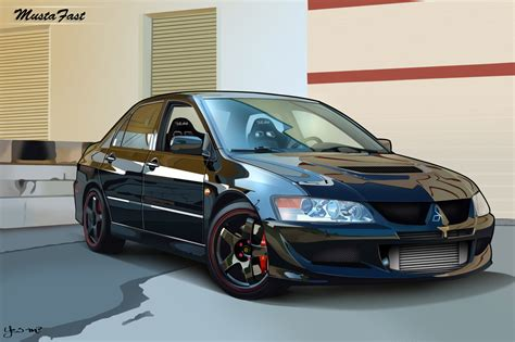 mitsubishi evolution mitsubishi lancer evolution related images start 0 weili
