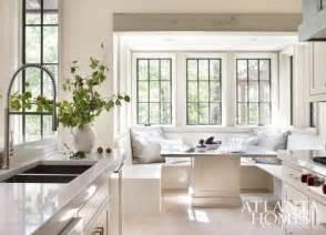 kitchen nook designs space saving kitchen nook design with window seat and storage