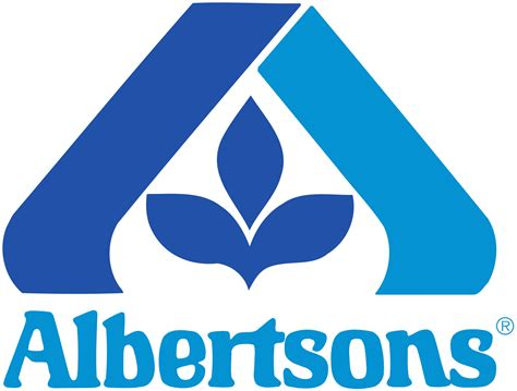 Albertsons Sweepstakes - albertsons survey guide customer survey assist