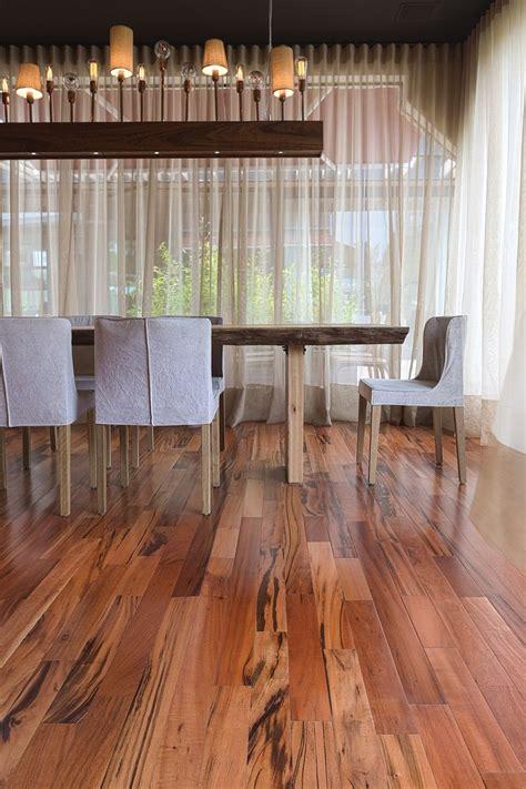 19 best exotic hardwoods images on pinterest floor decor