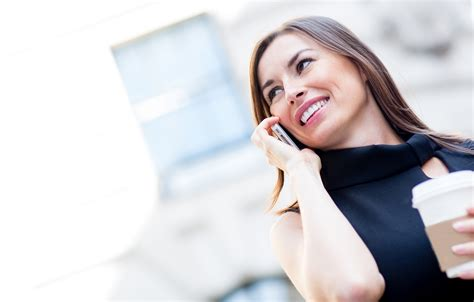 call on mobile cheap international calls on iphone style motivation