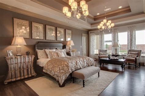 classy pink bedrooms 35 gorgeous bedroom designs with gold accents