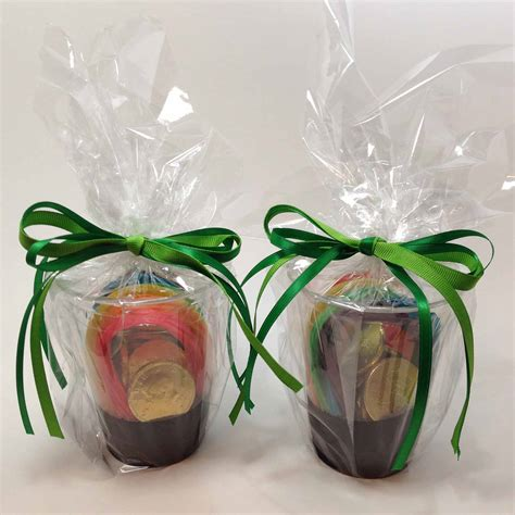 how to wrap gift baskets with cellophane gift wrapping clear cellophane roll gift basket arts and
