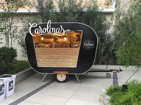 food truck design ideas food truck como montar o seu neg 243 cio santiago carretas