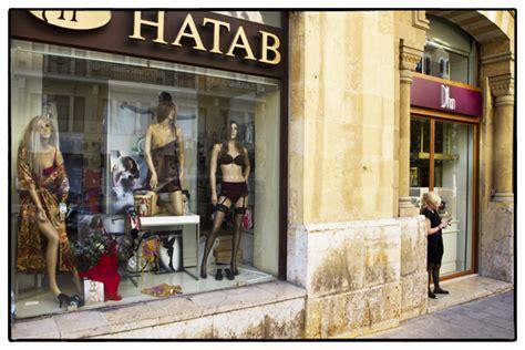 lingerie stores atlanta  retail  pinterest
