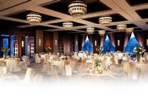 shangri la restaurant wedding package wedding package offer in boracay shangri la s boracay