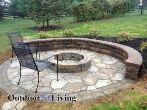 Cheap Decorative Rugs Fire Pit Ideas For Your Kentucky Landscape Eclectic