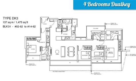 4 bedroom condo singapore 4 bedroom condo singapore 28 images bedroom design ideas and recommendations