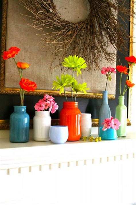 easy upcycling 11 simple upcycling ideas for anyone to try snappy pixels