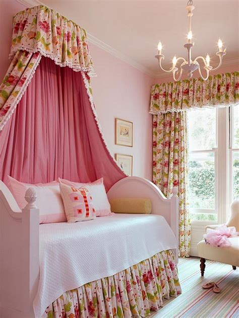 canopy ideas for bedroom bedroom distinguished canopy bed for girls bedroom