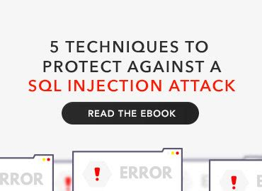 research papers on sql injection attacks cyber security white papers cloud security white papers