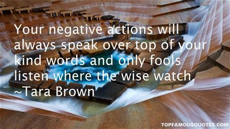 actions  words quotes   famous quotes  actions  words
