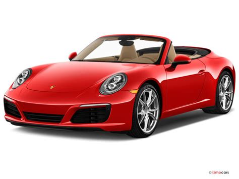 porsche price porsche 911 prices reviews and pictures u s