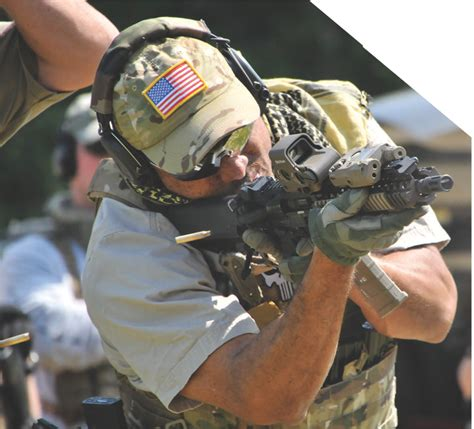 Mk Home Design Reviews by Straight From The Source Mk12 And Mk18 Specialists Gun