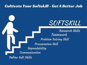 soft skills you need growthacademy