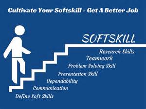 Soft Skills You Need Growthacademy