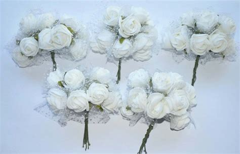 fiori di bach originali vendita on line fiori bomboniera grandi sconti pagina 2