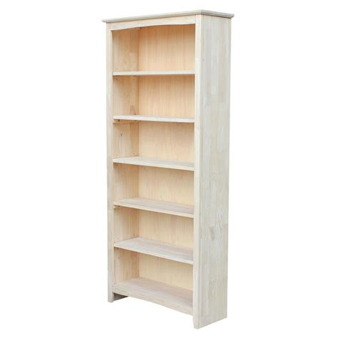 ikea solid wood bookcase solid wood bookcase ikea solid wood bookcase solid