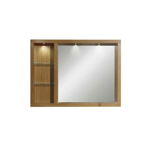 bathroom mirrors demister large bathroom box mirror with demister buy online at