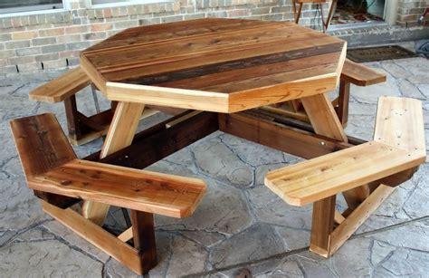 folding picnic table bench plans pdf folding picnic table bench plans pdf home design ideas