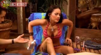 Misti Traya Leaked Nude Photo