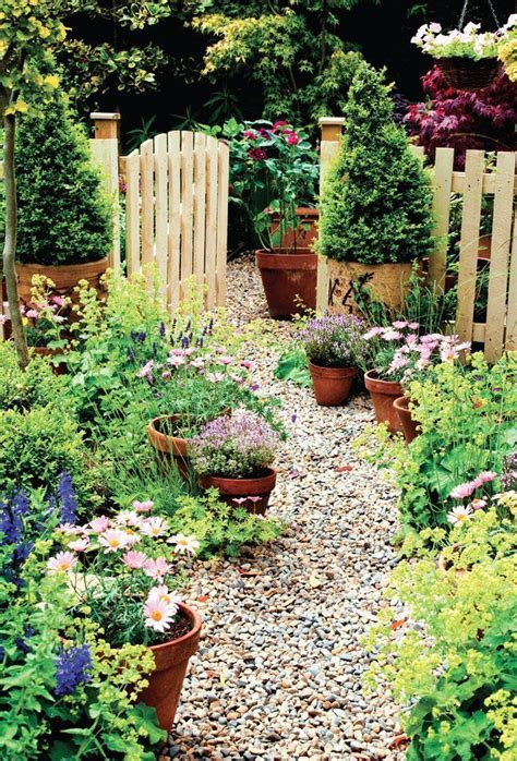 cottage garden blogs 728 best timeless gardens images on