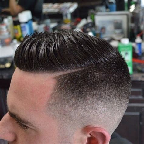 taper fade hairstyles barber shop 17 best images about clean fades on pinterest hairstyles